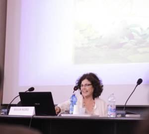 Giulia Noris