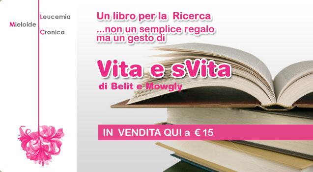 vitaSvita