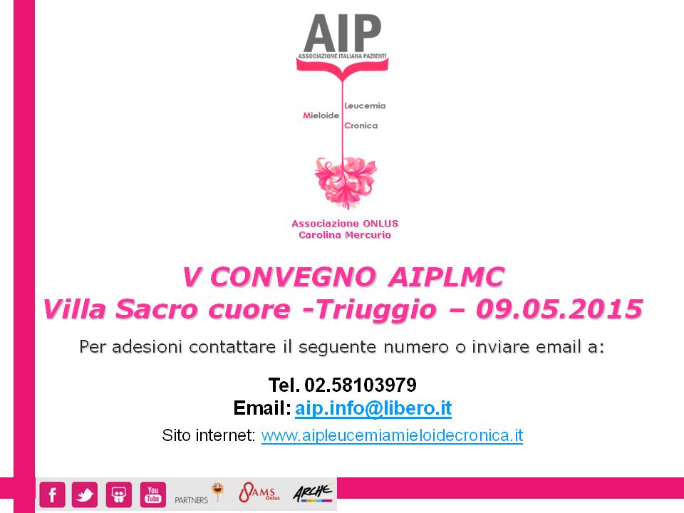 presentazione AIPLMC_CONVEGNO_2015